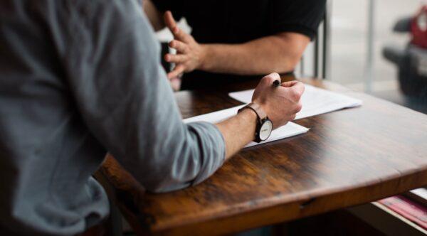 働き方改革で中小企業が優先すべき対策3選